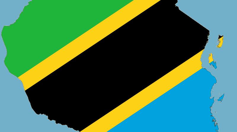 Makabila ya Tanzania