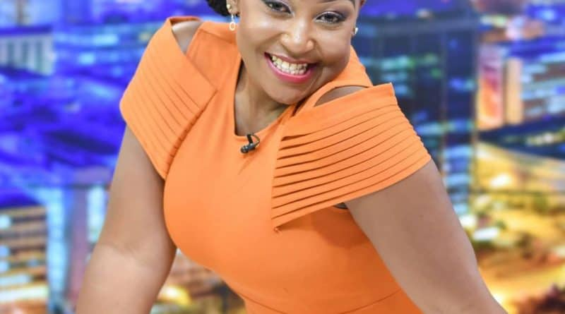 Betty kyalo smiling 2