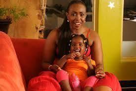 Caroline Mutoko age