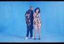 Wanani remix - Bahati feat Mejja, Petra, Odi wa Murang'a, Ssaru and Benzema