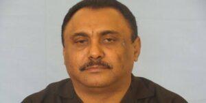 Abdul Aziz Abood