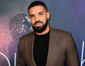 Drake wasanii tajiri duniani