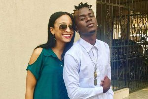 alaine and willy paul