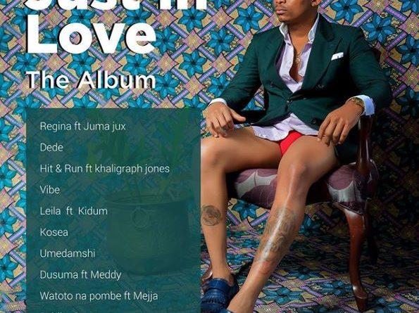 otile brown ft meddy dusuma mp3 download
