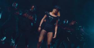 Hauna maajabu - video mpya ya Lulu Diva
