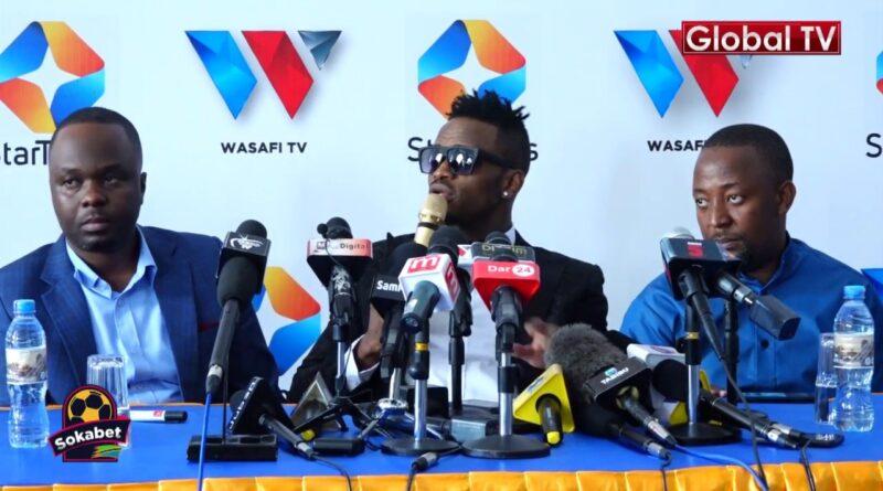 Jinsi ya kulipia wasafi Tv ukiwa na king'amuzi Cha startimes ama Azam Tv
