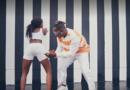 Lava Lava - Ipekeche (Official Music Video)