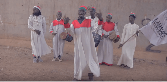 Stivo Simple Boy - Glory ( Official Music video )|mp3 download| Stivo simple boy Music
