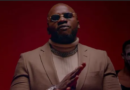 Khaligraph jones X Sarkodie - Wavy official video