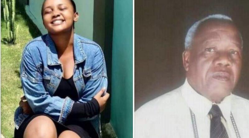 Mwanaume wa miaka 80 afia hotelini akiwa na mwanamke wa miaka 33