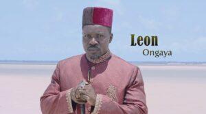 Kiongozi Mbura pete maisha magic - Leon Ongaya