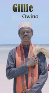 Msiri pete maisha magic - Gillie Owino