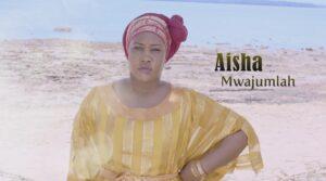 Nimimi Pete Maisha magic - aisha Mwajumlah