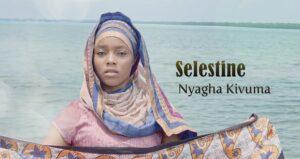Nuru pete Maisha magic - Selestine Nyagha