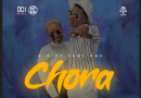 K.O ft. Femi one - Chora
