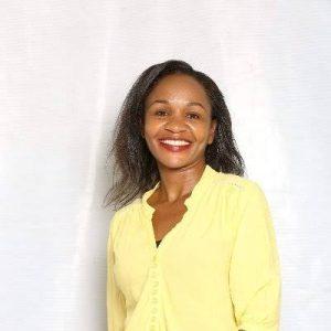 purity Mwambia biography