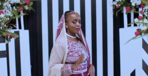 Nadia Mukami mp3 download