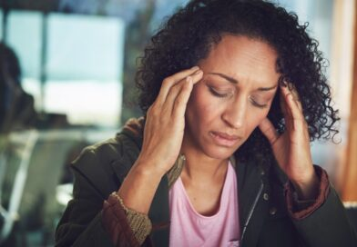causes and symptoms of headache