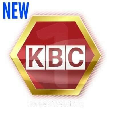 Wakenya waikosoa Nembo( Logo) mpya ya kituo Cha utangazaji Cha K.B.C