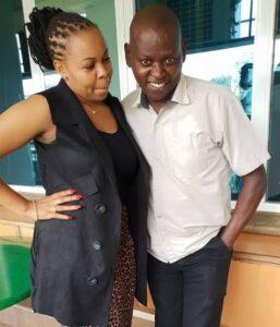 Kihenjo Kameme FM