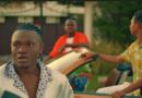 Lavalava ft. Mbosso Basi tu