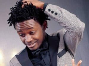 bahati age : how old is bahati