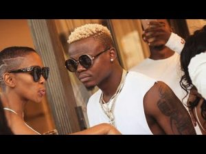 Harmonize atangaza kufungua kituo Cha Radio na Tv