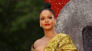 Utajiri wa Rihanna Kulingana na Forbes