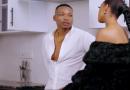 Mpenzi – Otile Brown X Prezzo