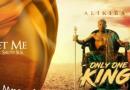 Alikiba feat Sauti Sol – Let me