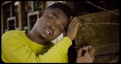 Mkubwa Fella Sihusiki kabisa na kushuka kwa Aslay